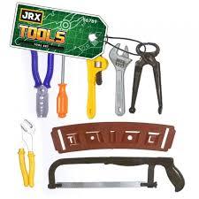 <b>Набор инструментов</b> на поясе Специалист <b>JRX</b> — купить в ...
