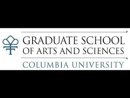 Columbia dissertation office gsas South Simcoe Police Service columbia dissertation office gsas