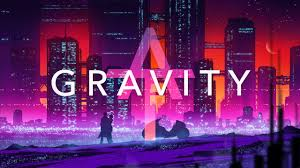 GRAVITY - A Synthwave <b>Retrowave</b> Special Compilation - YouTube