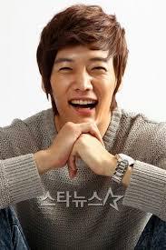 Choi Jin Hyuk's Dramas and Movies: - Choi-Jin-Hyuk-15