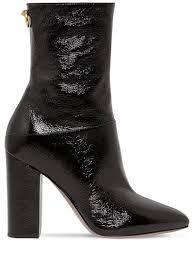 <b>Women's</b> Boots - <b>Fall</b>/<b>Winter</b> 2019 | Luisaviaroma