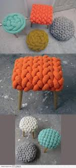 1000 images about take a seat on pinterest chair design lounge chairs and chairs bedroomdelightful galerie bachmann modular system sofa george