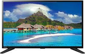 <b>Телевизор Toshiba 40S2855EC</b>, черный — купить в интернет ...
