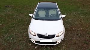 Skoda Octavia | DRIVE2
