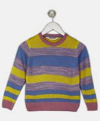 <b>Sweaters</b> For <b>Girls</b> - Buy <b>Girls Sweaters</b> Online At Best Prices In ...