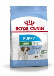 <b>Royal</b> Canin (<b>Роял</b> Канин) - купить сухой <b>корм для собак</b> в ...