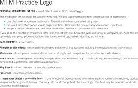 documentation basicmedical key image