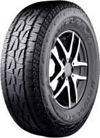 Всесезонная <b>шина Bridgestone Dueler A/T</b> 001 215/65 R16 102 S