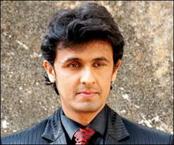 Indian Actoresses Sonu Nigam 300 x 250 27 kB jpeg - M_Id_110993_Sonu_Nigam