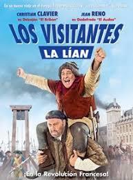 En la Revolución Francesa (2016) español