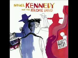 <b>Nigel Kennedy</b>-Kazimierz | <b>East</b> Meet <b>East</b> - YouTube