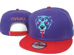 Кепка Snapback <b>Mishka</b> / <b>МИШКА</b> с прямым козырьком | Hip hop ...