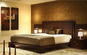 bedroom beauteous modern bedroom interior inspiration tips corps elegant modern bedroom set cherry wood bedroombeauteous furniture bedroom ikea interior home