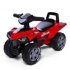<b>Каталка Baby Care Super</b> ATV 551G - Акушерство.Ru
