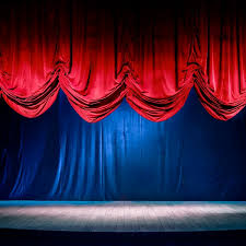 Retail theatricals- <b>Wine</b> Intelligence