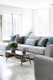 supplies a collection of fashionable furniture and home furnishings including sofas sofabeds bedroom furniture dining tables and chairs lighting and bedroomengaging modular sofa system live
