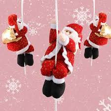Best value <b>climbing santa</b> claus – Great deals on <b>climbing santa</b> ...
