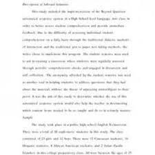 aists msa      research paper liu nancy       jpg cb            FAMU Online