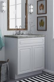 small bathroom vanities cup making the most of a small bathroom vanity
