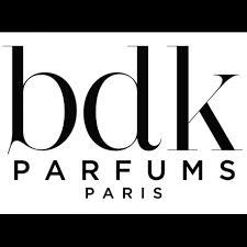 <b>BDK PARFUMS</b> - Jovoy <b>Parfums</b> Rares