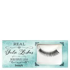 <b>benefit Real False Lashes</b> - Debutante- Buy Online in Suriname at ...