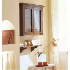 Полочка деревянная <b>Labor</b> Legno Victoria HML 65   Купить в ...