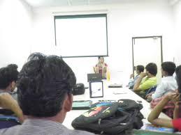 study skill and personality development planning