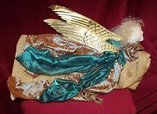 <b>Ангел</b> ручной работы праздник штук - огромный выбор по ...