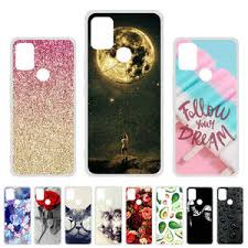 Buy case for <b>umidigi a7pro</b> online, with free <b>global</b> delivery on ...