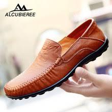loafer <b>men shoe</b>