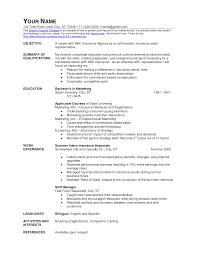 resume maker work first   sample resume activities directorresume maker work first easy resume maker o write a better resume resume templates for restaurant