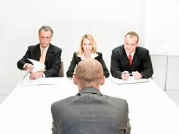 cv template trainee recruitment consultant firstemploy trainee recruitment cv