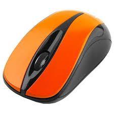 ᐅ <b>Gembird MUSW</b>-<b>325</b>-<b>O Orange</b> USB отзывы — 3 честных ...