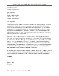 Sample Cover Letter for an Administrative Coordinator Break Up