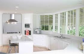 beautiful white kitchen cabinets: fabulous white kitchen cabinets design ideas remodeling beautiful pictures for traditional