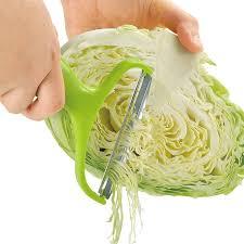 Оптом <b>Ножи</b> Для Кухни - Купить Онлайн распродажа 2020 <b>Ножи</b> ...