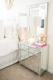 bedroom tour tula sale chronicles of frivolity added drama mirrored bedroom furniture