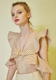 2019 <b>EASYSMALL Women Dress</b> Fashion <b>Summer</b> Sexy Stripe ...