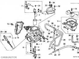 2003 honda rancher 350 carburetor diagram 2003 honda rancher 350 battery all moto brands on 2003 honda rancher 350 carburetor diagram