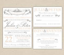 vintage wedding invitation templates com vintage wedding invitation templates as remarkable wedding invitation template designs for you 1111201613