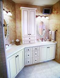 bathroom mirrors lighting 48 inch vanities white with marble top wonderful vanity ideas traditional modern furniture bathroom vanity lighting ideas combined