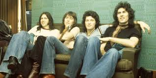 <b>Golden Earring</b> - Music on Google Play