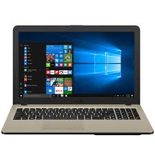 Купить <b>Ноутбук ASUS</b> R540BA-GQ181T в каталоге интернет ...