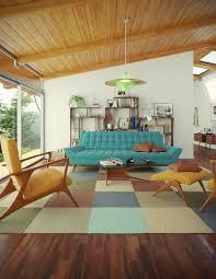 besta pinterest living rooms stylish mid century living rooms stylish mid century living rooms