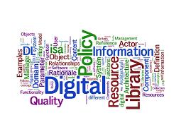 dl org dl org reference model