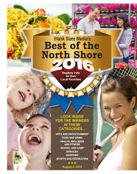 bethpage best of li nomination guide by private label issuu best of the north shore 080516