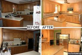 How To Replace A Kitchen Floor Cost To Redo Kitchen How Much Does A Bathroom Remodel Cost