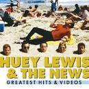 Greatest Hits & Videos [CD/DVD]