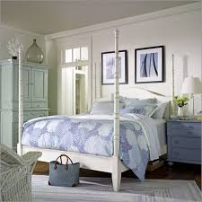 clouds beach inspired bedroom furniture