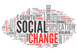 the problems resulting from social change essay image source mkbconseil ch
